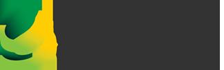 Evolve Lubricants Inc. Logo